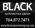 black automotive group statesville nc