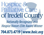 hospice & palliative care statesville nc