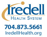 iredell health system statesville nc