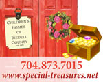 special treasures statesville nc